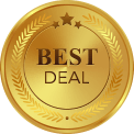 best-deal-badge