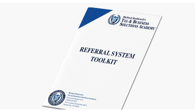 referral-system-toolkit