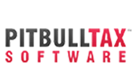 logo-pitbull-tax-software